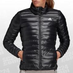 Varilite Down Jacket Women