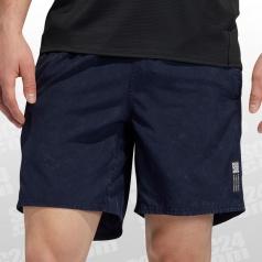 Saturday HD Shorts