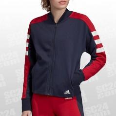 Sport ID Jacke Women