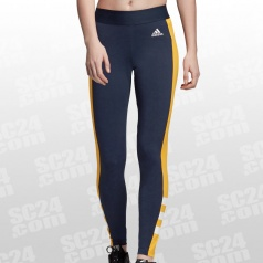 Sport ID Tight Women