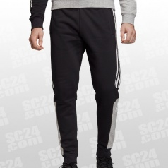 Sport ID Branded Pant
