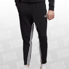 Must Haves 3 Stripes Track Pant