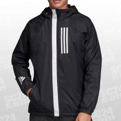 W.N.D. Jacket Lined