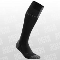 Run Compression Socks 3.0 Women