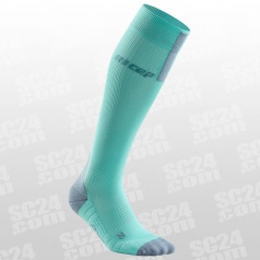 Run Compression Socks 3.0