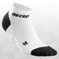 Compression Low Cut Socks 3.0 Women