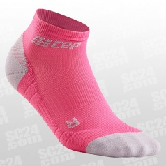 Compression Low Cut Socks 3.0 Women