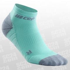 Compression Low Cut Socks 3.0