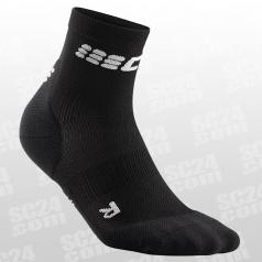 Dynamic+ Ultralight Compression Short Socks