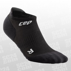 Dynamic+ Ultralight Compression NoShow Socks Women