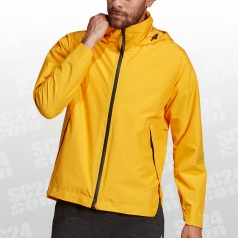 Urban Climaproof Jacket