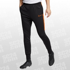 Dry Academy Track Pant