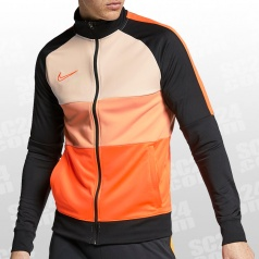 Dri-FIT Academy Track Jacket