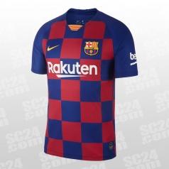 FC Barcelona Stadium Home Jersey 2019/2020
