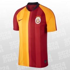 Galatasaray Stadium Home Jersey 2019/2020