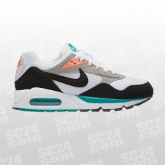 Air Max Correlate Women