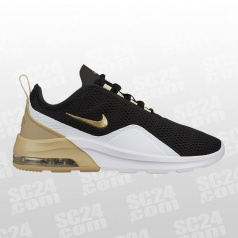 Air Max Motion 2 Women