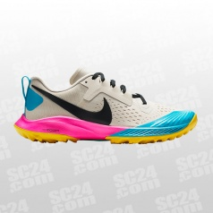 Air Zoom Terra Kiger 5 Women