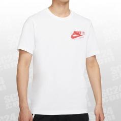 Sportswear Remix Tee