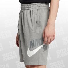 SB Dri-FIT Sunday Shorts