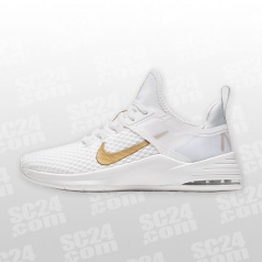 Air Max Bella TR 2 Women