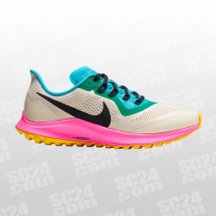 Air Zoom Pegasus 36 Trail Women