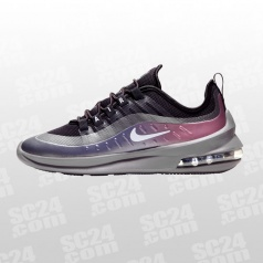 Air Max Axis Premium Women