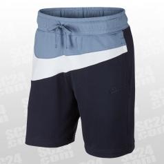 Hyper Short