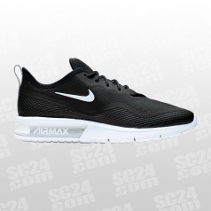 Air Max Sequent 4.5