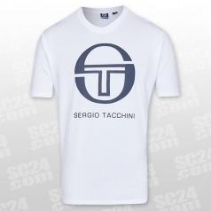 Iberis T-Shirt