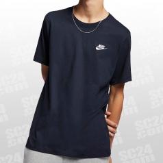 Sportswear Club Tee