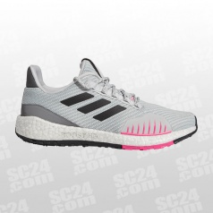 PulseBoost HD Winter Women
