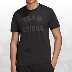 adidas VRCT T Shirt Freizeit Shirts bei