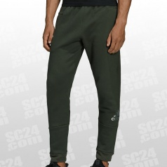 Sport ID Pant Cotton