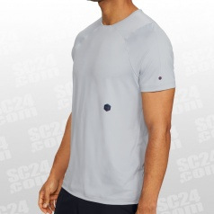 Rush Fitted SS Tee