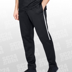 Athlete Recovery Training Pant