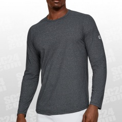 Athlete Recovery LS
