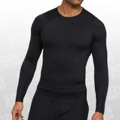 Rush Compression LS