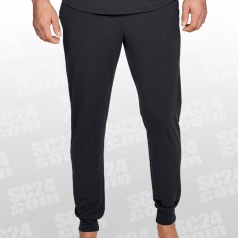 Athlete Recovery Sleepwear Jogger Pant
