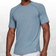 Athlete Recovery Sleepwear SS Tee