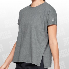 Athlete Recovery Tee Women