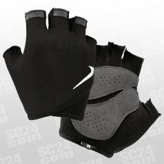 Essential Lightweight Fitness Gloves Women
