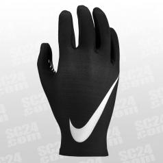 Base Layer Gloves Women