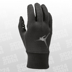 Jordan Sphere Cold Weather Gloves
