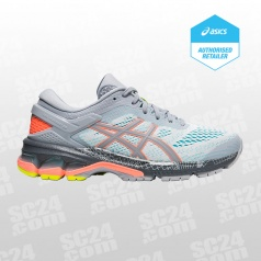 Gel-Kayano 26 LS Women
