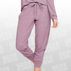 Athlete Recovery Sleepwear Jogger Pant Women