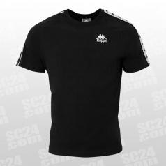 Authentic Emanuel Shirt