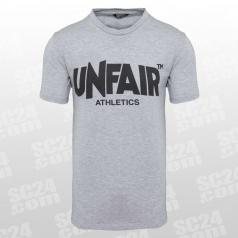 Classic Label T-Shirt