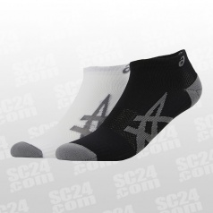 Lightweight Socks 2PPK