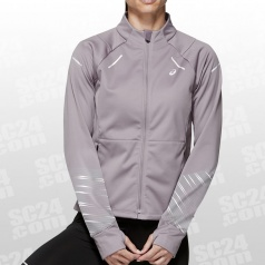 Lite-Show 2 Winter Jacket Women